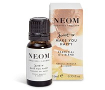 Scent to Make You Happy Essential Oil Blend 10ml