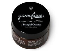 Gameface Moisturiser Tub 100 ml