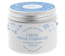 Eternal Snow Cream 50ml