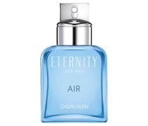 Eternity Air for Men 100 ml EDT