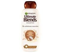 Ultimate Blends Coconut Milk Dry Hair Shampoo 360ml