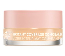 Peach Perfect Instant Coverage Concealer 7g (Various Shades) - Bisque