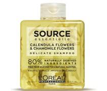 L'Oréal Professionnel Source Essentielle Sensitive Scalp Shampoo 300 ml
