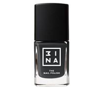 The Nail Polish (Various Shades) - 160