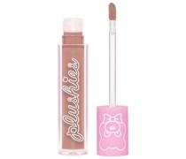 Plushies Lipstick (verschiedene Farbtöne) - Chocolate Milk