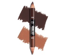 Double Act Shadow Stick (Various Options) - Dusk & Dawn