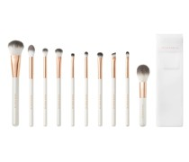 Blooming Brush Collection