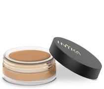 Full Coverage Concealer 3.5g (Various Shades) - Nutmeg