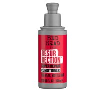 Bed Head Resurrection Repair Conditioner for Damaged Hair Travel Size 100ml