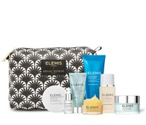 x Hayley Menzies Skin Wellness Essentials