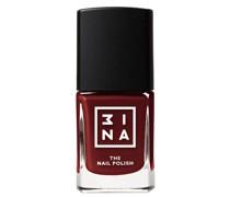 The Nail Polish (Various Shades) - 141