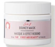 5-in-1 Bouncy-Maske (48,1g)
