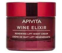Wine Elixir Renewing Lift Night Cream 50ml