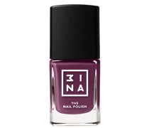 The Nail Polish (Various Shades) - 117