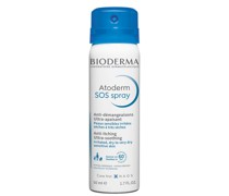 Atoderm Anti-Itching and Ultra-Soothing Spray Very Dry Skin 50ml