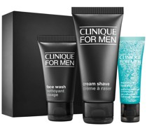 for Men Daily Intense Hydrator Set
