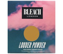 Louder Powder Gs 3 Me