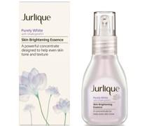 Purely White Skin Brightening Essence 30 ml