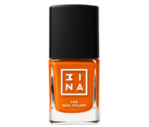 The Nail Polish (Various Shades) - 151
