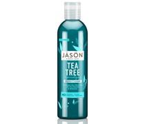 Tea Tree Spülung zur Normalisierung der Kopfhaut 236ml
