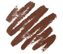 Always Sharp Waterproof Kohl Liner (verschiedene Farbtöne) - Penny Lane (Brown with Shimmer)
