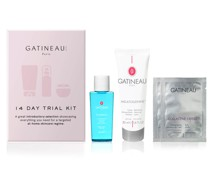 Total Refresh and Cleanse 14 Day Trial Kit