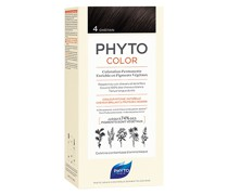 Hair Colour by color - 4 Brown 180g
