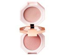 Blooming Edition Paradise Dual Palette/Blusher Duo - Blossom Palace 4g