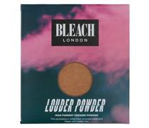 Louder Powder Rg 3 Me