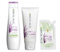HydraSource Hydrating Trio Set for Dry Hair
