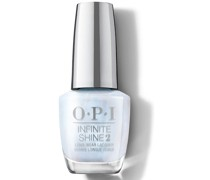 Nail Polish Muse of Milan Collection Infinite Shine Long Wear System - This Color Hits all the High Notes 15ml