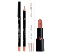 Lip Essentials Bundle