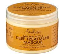 Raw Shea Butter Deep Treatment Masque 326 ml