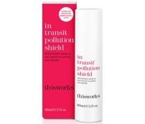 In Transit Pollution Shield 60ml