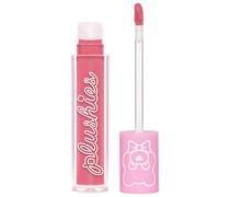Plushies Lipstick (verschiedene Farbtöne) - Rosebud