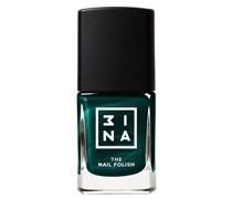 The Nail Polish (Various Shades) - 177