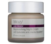 Replenishing Night Cream 2.1 oz