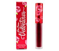 Matte Velvetines Lipstick (Various Shades) - Wicked