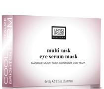 Multi-Task Eye Serum Mask (6er-Pack)