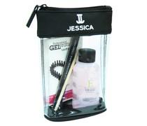 GELeration Home Gel Removal Kit