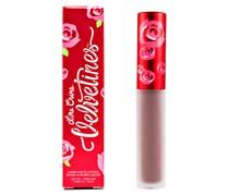 Matte Velvetines Lipstick (Various Shades) - Cashmere