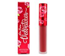 Matte Velvetines Lipstick (Various Shades) - Rustic