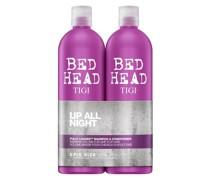 Bed Head Fully Loaded Massive Volume Tween Duo 2 x 750ml
