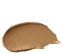 Eyeshadow Primer Potion 10ml (verschiedene Farbtöne) - Caffeine