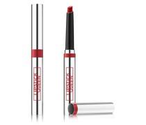 Rear View Mirror Lip Lacquer (verschiedene Farbtöne) - Little Red Convertible