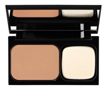 Cream Compact Foundation SPF30 (Various Shades) - 04 Light Brown