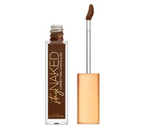 Stay Naked Concealer (Various Shades) - 90WR