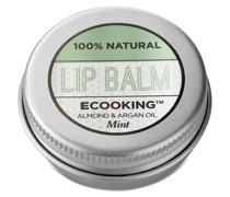Lip Balm Mint 15ml