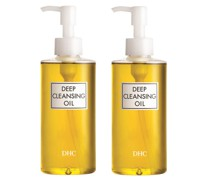 Deep Cleansing Oil Duo 2 x 200ml