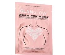 Bright Between The Girls Sheet Mask 10g